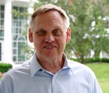 Johnson (Steve)