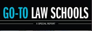 Go to Law Schools