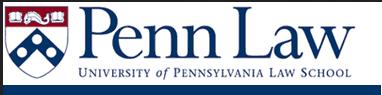 Penn 2014
