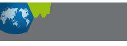 OECD Logo 2