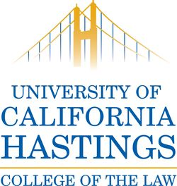 UC-Hastings Logo 3