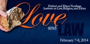 Love and Law 2