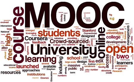 MOOC (2014)