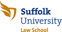 Sufolk Law School