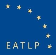 EATLP Logo (2013)
