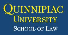 Quinnipiac Logo
