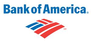 BOA Logo (2014)
