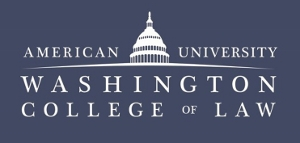 American Logo (2014)
