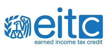 EITC Logo (2014)