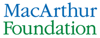 Mcarthur-foundation