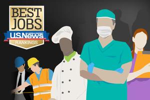 Best Jobs 2