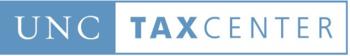 North Carolina Tax Symposium