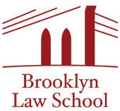 Brooklyn Logo 1