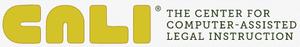 CALI Logo (2014)