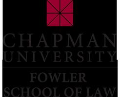 Chapman Logo (2014)