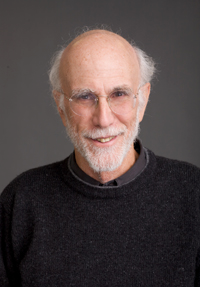 Cohen (2015)