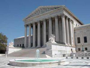 Supreme Court (2014)