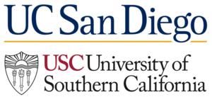 UCSDUSC