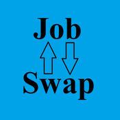 Job Swap