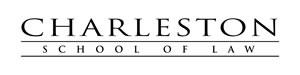 Charleston Logo