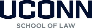UConn Law Logo (2015)