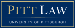 Pitt Logo (2015)