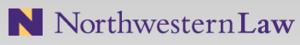 Northwestern (2016)