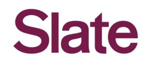 Slate (2015)