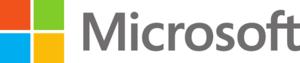 Microsoft (2015)