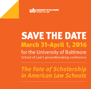 Fate_of_Scholarship_save-the-date