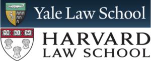Harvard Yale