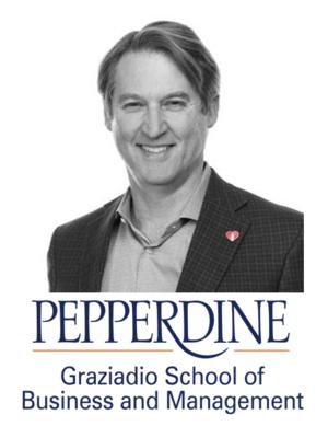 Pepperdine 4