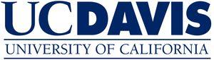 UC David