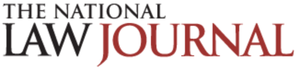 National Law Journal (2016)