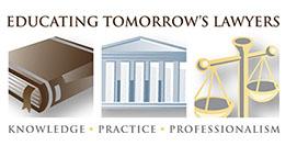 Educating Tomorrow's Lawyers