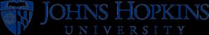 Johns Hopkins 2
