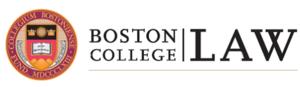 Boston College (2017)