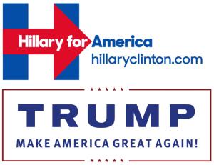Hillary Trump (2016)