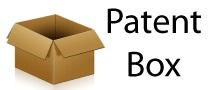 Patent Box (2015)