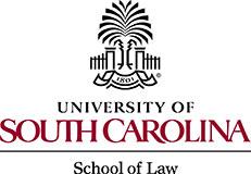 South Carolina Logo (2016)