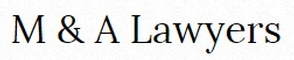 M&A Lawyers