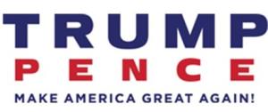 Trump (2016-2)