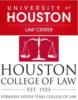 Houston South Texas