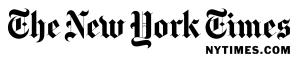 New York Times (2016)