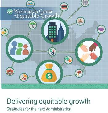 2016-Delivering-equitable-growth