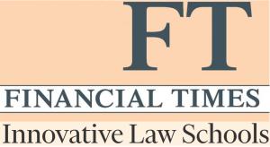 Financial Times (2017)