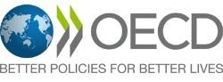 OECD Logo (2015)
