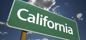 California (2016)
