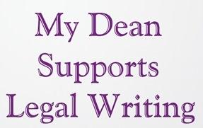 My Dean 3