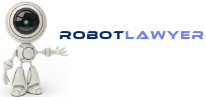 Robot Lawyer 2